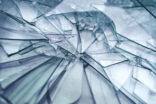 broken_glass